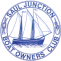 Saul Junction Boat Owners Club